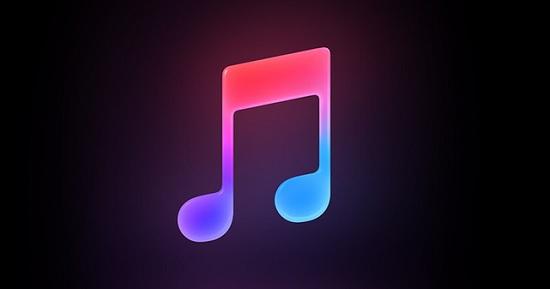 Apple Music занял второе место среди музыкальных стриминговых сервисов