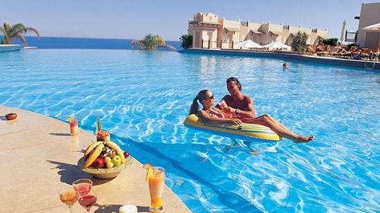 Белек - курорт для лучших девушек или как отдохнуть бесплатно на престижном курорте Турции
