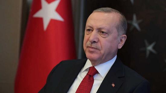 COVID-19 в Турции: власти вводят комендантский час, число погибших достигает 501, вводится запрет на поездки - live-блог