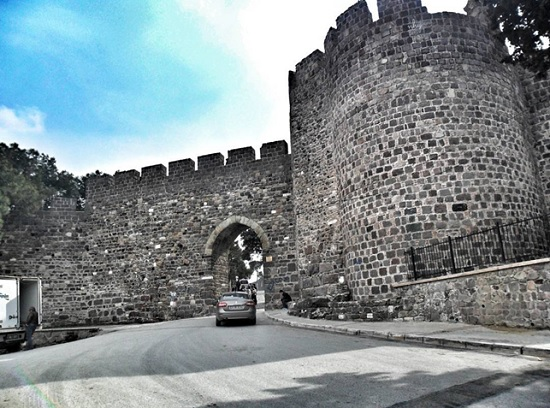 Лучшие занятия в Измире: путешествие в сердце Эгейского побережья