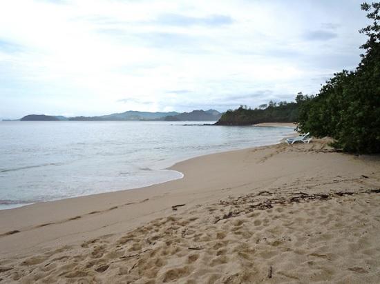 Путеводитель по пляжной жизни в Коста-Рике - список лучших пляжей