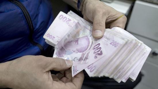 Советы по предотвращению популярных мошеннических действий в Стамбуле