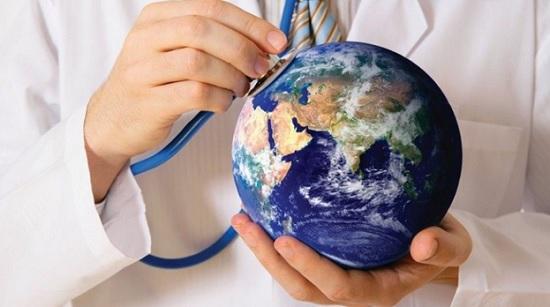 Турция готова открыть границы медицинскому туризму