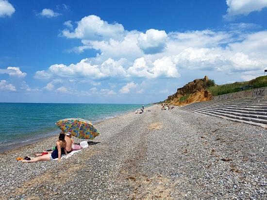 «Вирусный» сезон Крыма 2020 – стоит ли ждать туристов и рост продаж недвижимости?