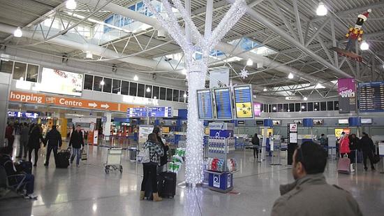 Греция открывает туристический сезон и запускает международные рейсы!