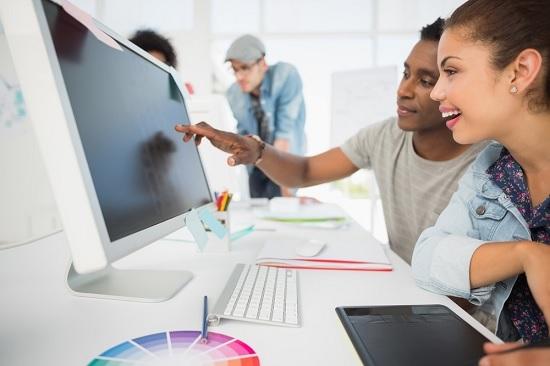 Самый лучший способ развивать свой бизнес в интернете это выполнить эффективную раскрутку сайта