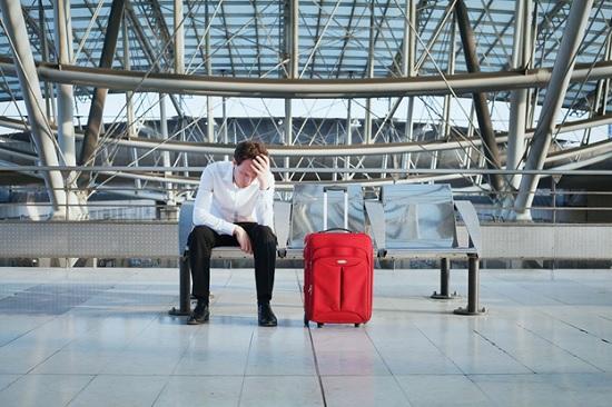 Туры на июль 2020 аннулируются российскими туроператорами