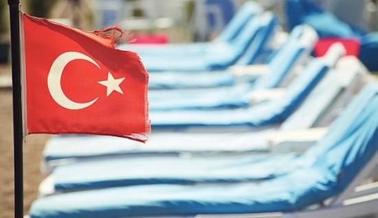 Туристам в Турции ставят «красную метку» и принуждают к покупке экскурсий