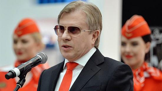 Когда и куда Россия открывает авиасообщения – новости Аэрофлота