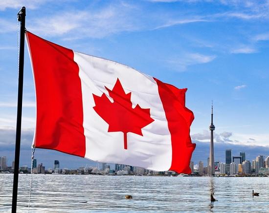 Чего нельзя делать в Канаде – полезные советы для туристов