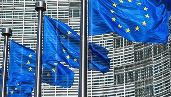 Новые правила въезда в ЕС 2022 - кардинальные новшества в ETIAS