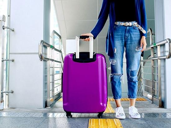 Секреты снижения веса багажа – крутые лайфхаки от работника аэропорта