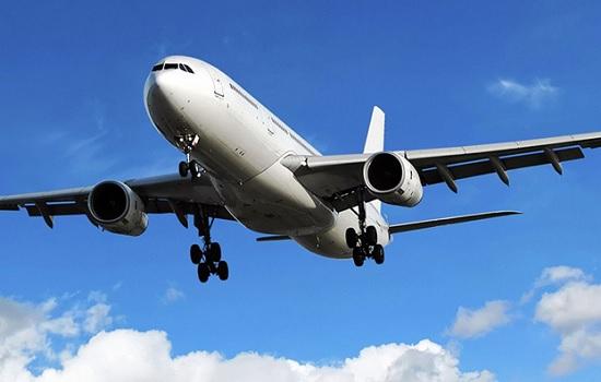Полёты в Германию, Грецию, Испанию, Италию, Кипр, Китай - авиаперевозчиками России запрошен допуск