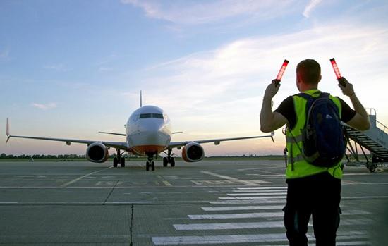 Полёты в Германию, Грецию, Испанию, Италию, Кипр, Китай — авиаперевозчиками России запрошен допуск