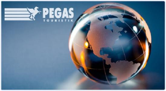 NEWS «PEGAS» - перечень условий для новой брони доковидных туров