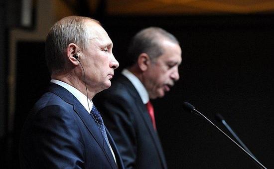 Начат «разводный процесс» бизнеса России и Турции – что ждать туристам?