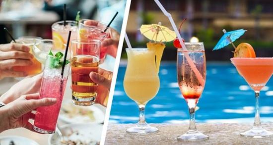 Бали планирует ввести запрет на алкоголь – туристам светит тюремное заключение