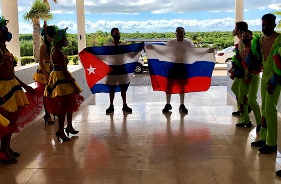 Исповедь туриста из России об отдыхе по – кубински: «Многие живут в страхе, боясь выйти из своих номеров в отеле»