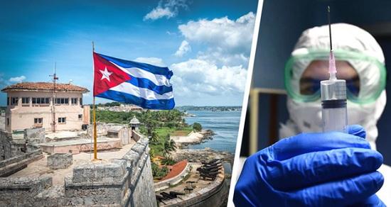 Что предлагает Куба туристам в отеле-обсерваторе