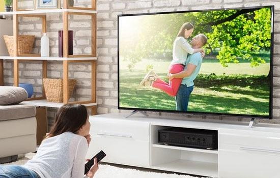 Smart TV: что это такое и чем руководствоваться при выборе?
