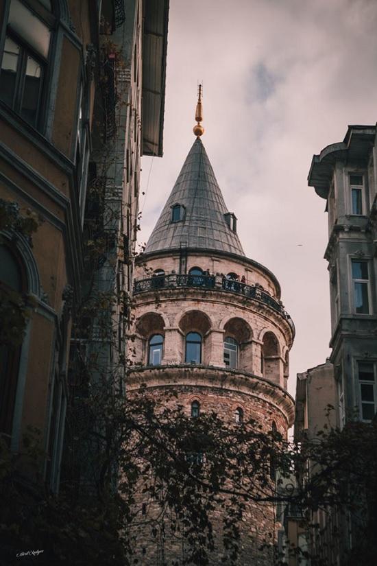 ТОП места в Стамбуле для покупок за пределами Гранд базара