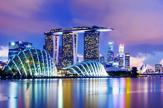 Популярное у туристов государство Юго-Восточной Азии готова открыться, но лишь для одного вида путешественников