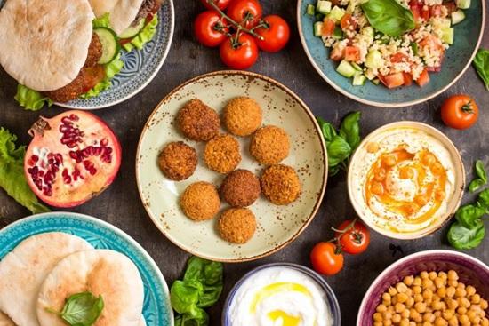 Турецкая кухня: факты и традиции, национальные блюда, которые стоит попробовать