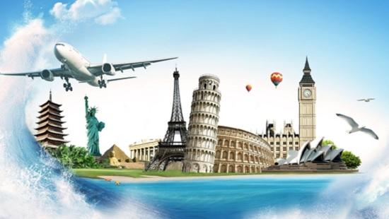 Какие изменения ждут путешественников в 2021 – прогнозы экспертов