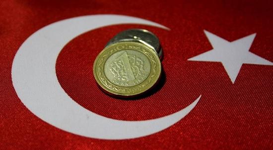 Отдых в Турции подорожает - насколько подскочат цены в 2021?