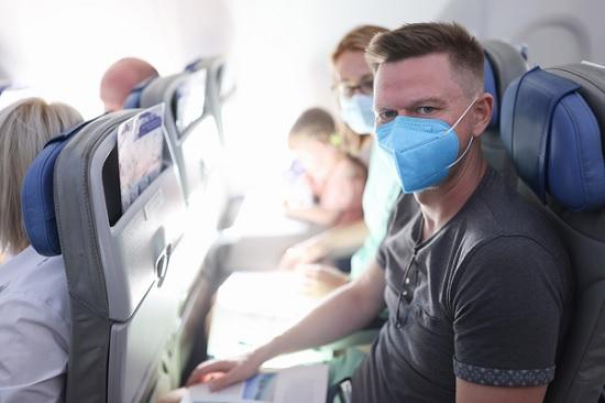 Как спланировать свою первую поездку после пандемии