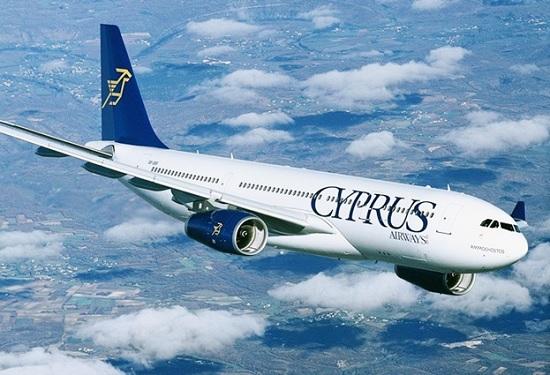 1 марта Кипр откроется для туристов из Украины и ещё для 56 государств