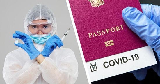 Турция выдала больше 3000 сертификатов «Безопасный туризм»