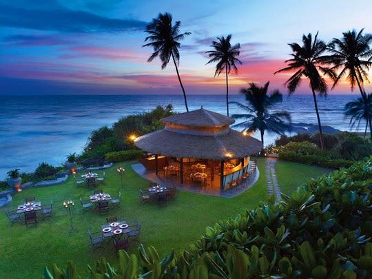 Шри-Ланка официально объявила точную дату открытия своих границ и аэропортов международному туризму