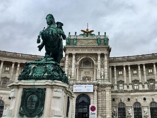 Музеи и другие достопримечательности Вены