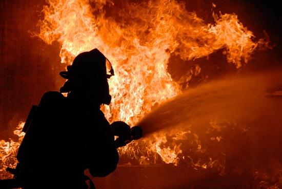 Пожар в отеле Занзибара на Махонде – из горящего «TUI Blue Bahari Zanzibar» россияне еле спаслись
