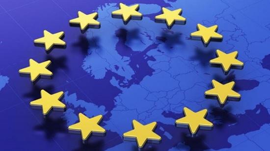 Европа россиянам не рада – ЕС вновь ужесточает ограничения для туристов из не Евросоюза