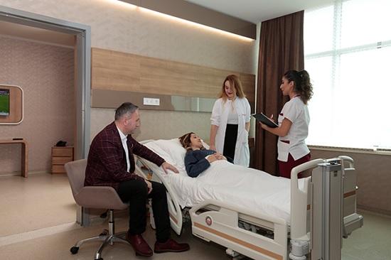 Бережём здоровье! Безопасное путешествие в Турцию