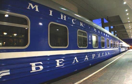 Новый маршрут: туристы едут в Хургаду и Шарм-эль-Шейх на поезде