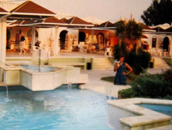 Назад в прошлое: воспоминания туристов о Турции 20-летней давности