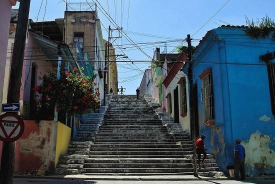 Что обязательно нужно сделать на Кубе: топ-10