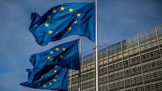 Страны ЕС будут самостоятельно решать стоит ли принимать туристов, прошедших вакцинацию Спутником-V