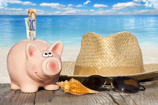 Майские праздники на южных курортах России, как дешевле отдохнуть по советам туроператоров