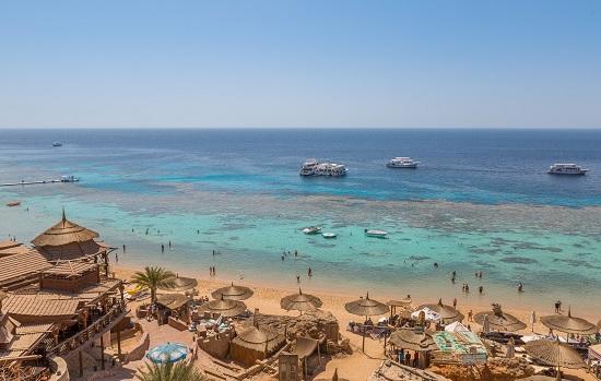 Требования для въезда в Египет, действующие до 30 апреля