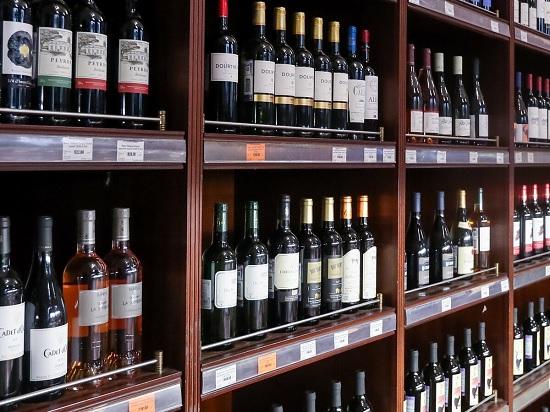 Трезвый отдых: в Турции запретили алкоголь