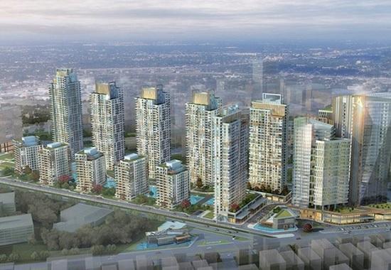 Стамбульские районы: Умрание - руководство по инвестициям в недвижимость