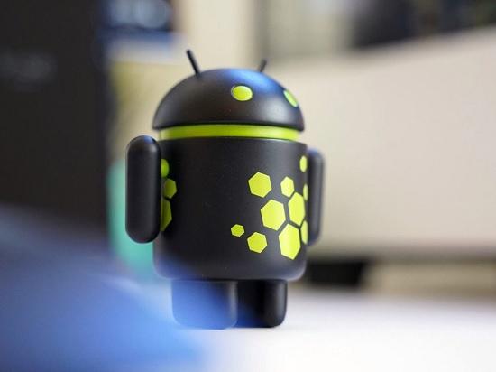 8 приложений на Android, которые несут угрозу для банковских средств