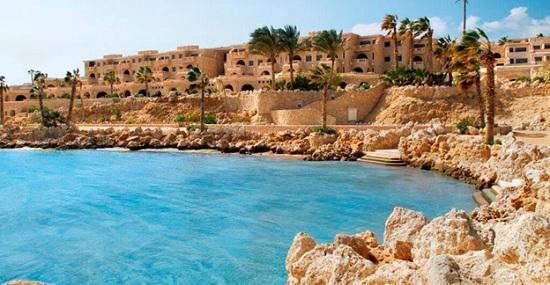 Как удачно провести отдых в Египте - советы и важные нюансы туризма