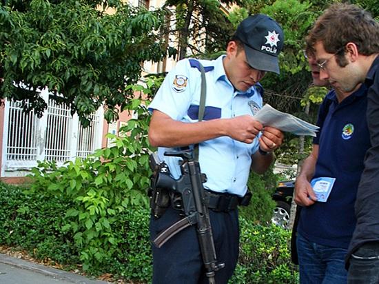 Что в Турции не стоит делать никогда... Полезные советы для туристов – правила этикета по – турецки