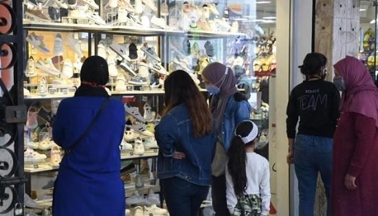 Эпидемиологическая ситуация в Тунисе ухудшилась?