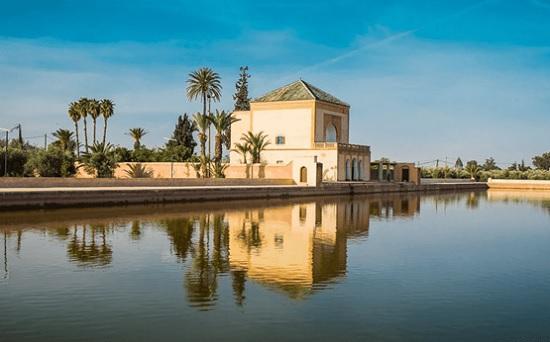 Куда съездить и на что посмотреть в Марокко